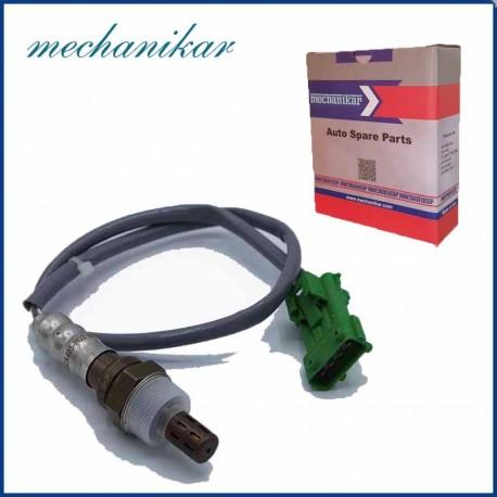 سنسور اکسیژن ساژم مکانیکار
