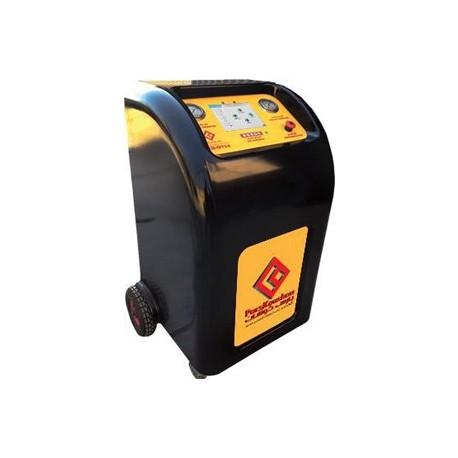دستگاه شارژ روغن گیربکس اتومات PKS420