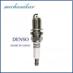 شمع تک پلاتین پایه کوتاه دنسو Denso