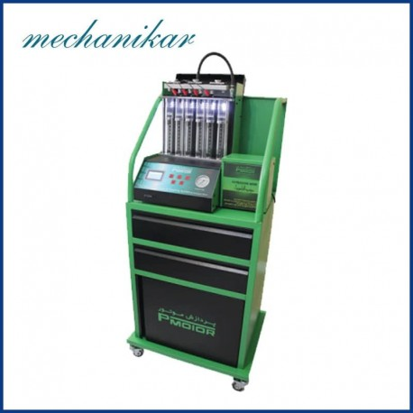 انژکتور شور پردازش موتور PM-9000