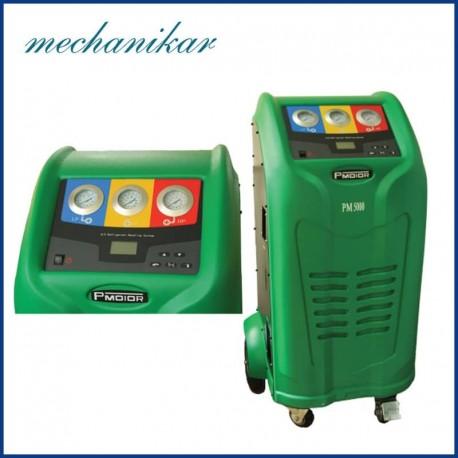 شارژ گاز کولرPM 5000