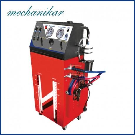 دستگاه شستشو و تعویض روغن گیربکس اتوماتیک GD - 322B