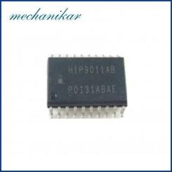 آیسی (پردازنده سنسور ناک) HIP9011