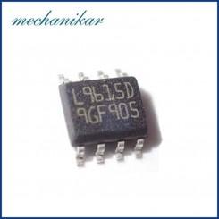 آیسی L9615D (شبکه CAN)