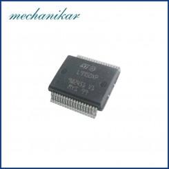 آیسی L9950XP