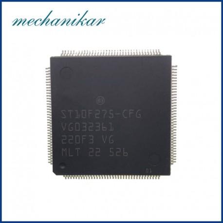 آیسی (میکرو کنترلر) ST10f275-CAA