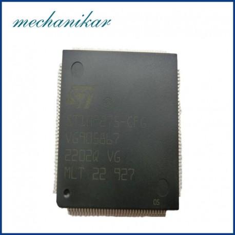 آیسی (میکرو کنترلر) ST10F275-CFG