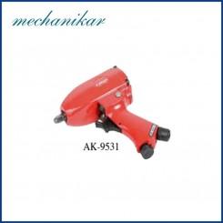 دستگاه بکس بادی AK-9531