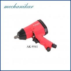 دستگاه بکس بادی AK-9541