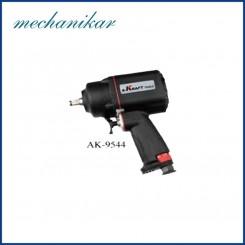 دستگاه بکس بادی AK-9544