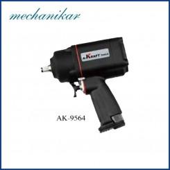 دستگاه بکس بادی AK-9564