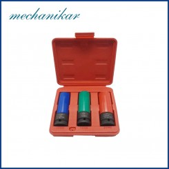 سری بکس مغناطیسی 914003A-1
