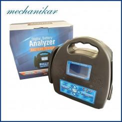 دستگاه تستر باتری مدل ASL6000