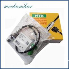 سنسور اکسیژن ساژم NTK