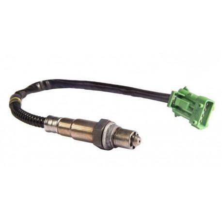 سنسور اکسیژن 206-4900-SSAT