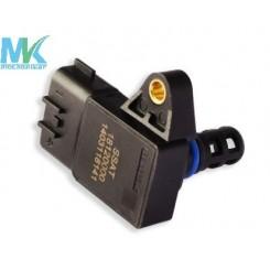 سنسور دمای هوای ورودی و فشار 405