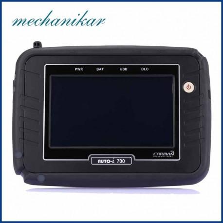 دستگاه دیاگ کارمن i700
