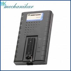 دستگاه تی ان ام7000