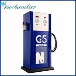 دستگاه مولد نیتروژن (نیتروژن ساز)