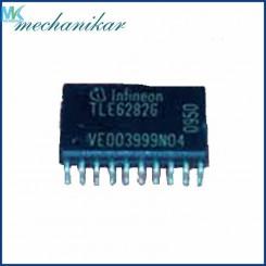 TLE6282G آی سی درایو استپرموتور