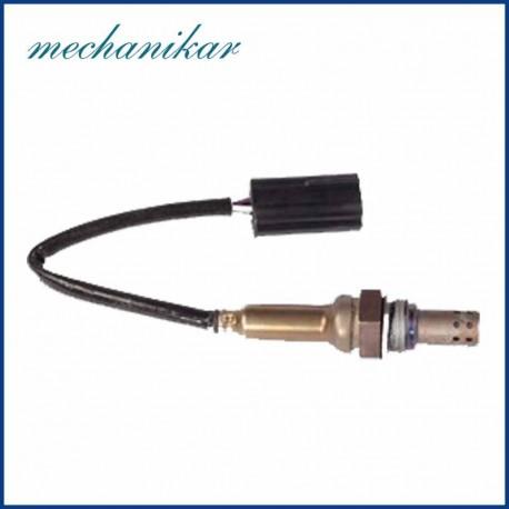سنسور-اکسیژن پایهK-کوتاه پرایدکرج