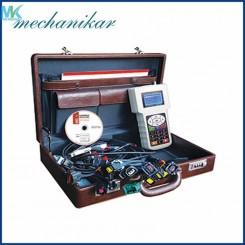 دستگاه مولتی تستر خودرو موتورآزما