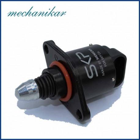 استپر موتور SKP مناسب پژو