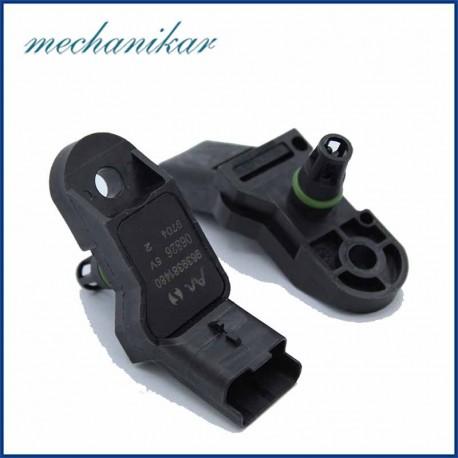 سنسور فشار هوای مانیفولد 206 SKP