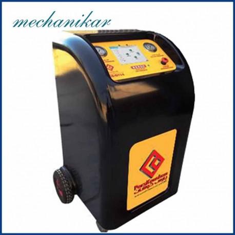دستگاه شارژ روغن گیربکس اتومات PKS420 پارسکوشان