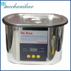 دستگاه شستشوی التراسونیک 600 - YAXUN